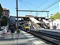 Etterbeek station 2018 1.jpg
