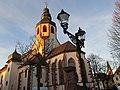 Ettlingen St.Martin Kirche - panoramio (1).jpg