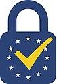 Eu-trustmark-logo-eIDAS.jpg