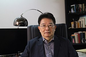 Eugene Lee (composer).jpg