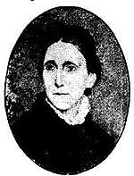 Eugenia av Sverige2.JPG