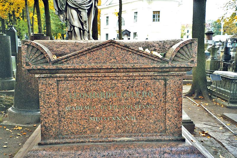 File:Euler Grave at Alexander Nevsky Monastry.jpg