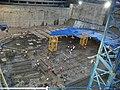 Eurasia construction site 2 December 2006.jpg