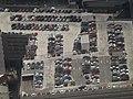 Eureka Tower carpark.jpg