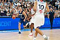EuroBasket 2017 France vs Finland 08.jpg
