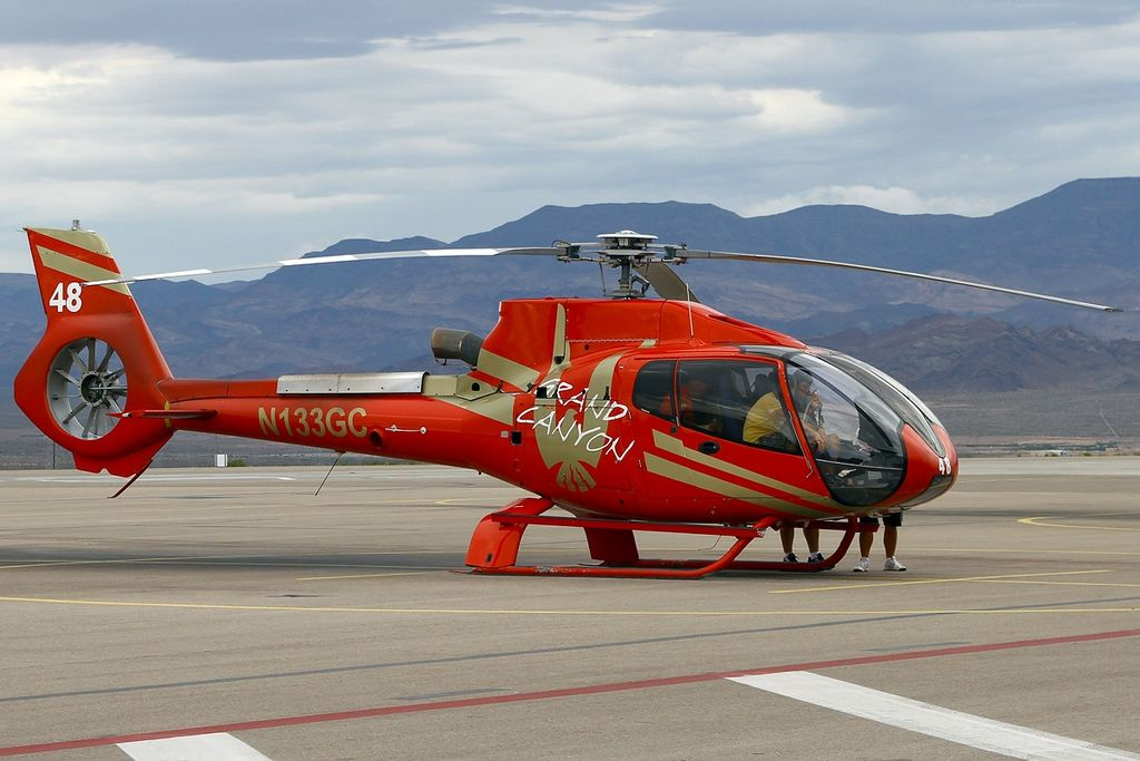 FileEurocopter EC130B4 AS350B4 Grand Canyon Helicopters AN1974569jpg