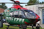Eurocopter EC135 der Polizei (6059617760).jpg