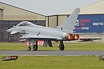 Eurofighter Typhoon FGR.4 'ZK354 - BY' (34768219143).jpg