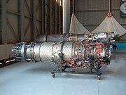 Eurofighter triebwerk