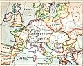 Europa w XII wieku (Ultima Thule).jpg