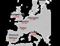 Europe bitume consumption.png