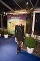 Europese première Cirque du Soleil (52).jpg