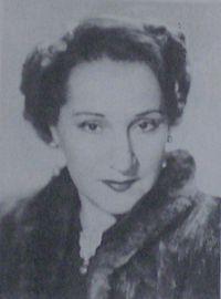 Eva Franco.JPG