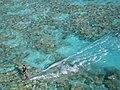 Evan kitesurfing over reef - panoramio.jpg