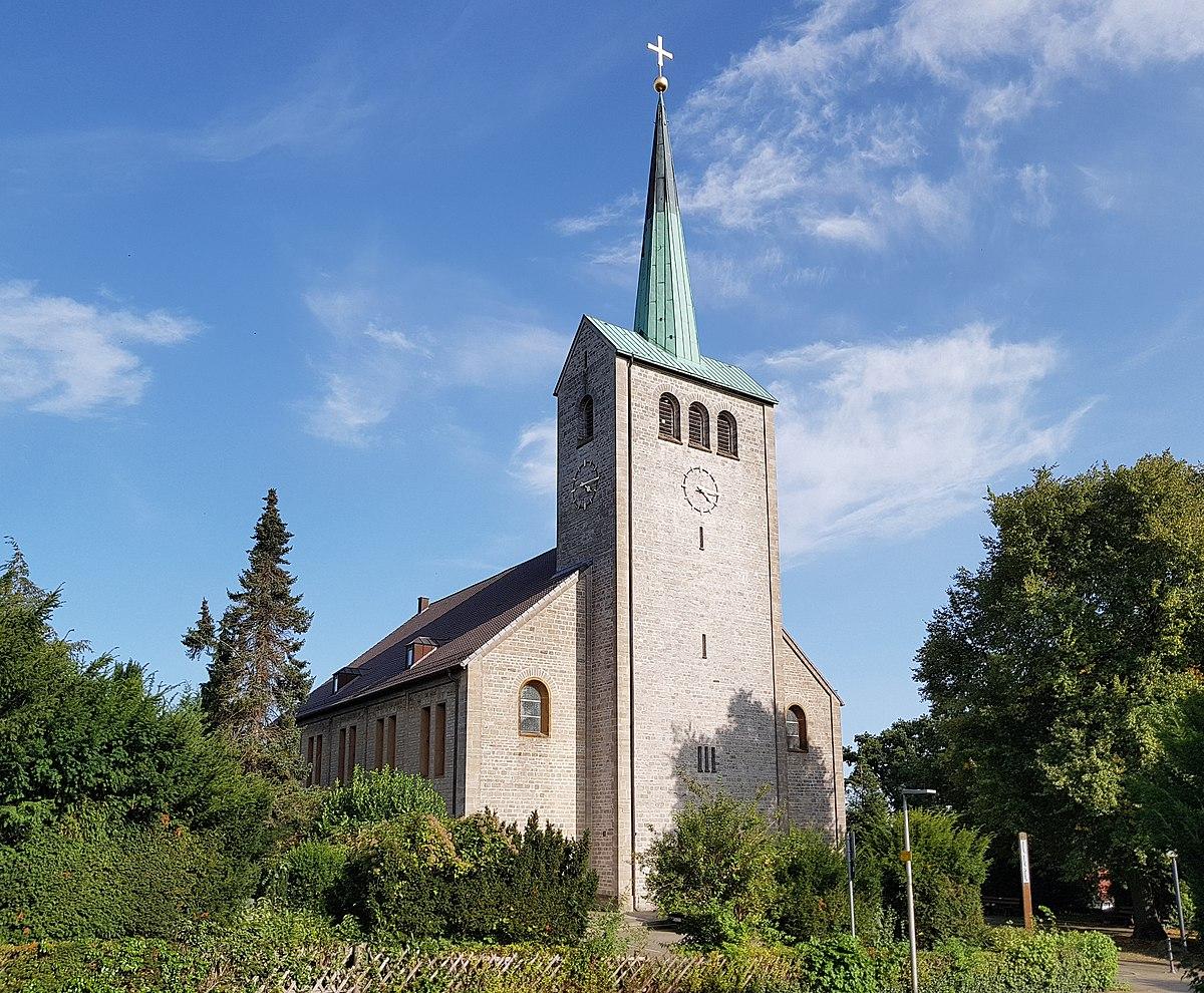 Jöllenbeck