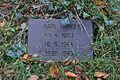 Evangelischer Friedhof Friedrichshagen 108.JPG