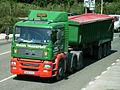 Evans Transport WA56KUS.jpg