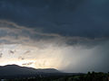 Evening storm over Dutovlje (2690200132).jpg