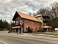 Everett Street, Bryson City, NC (39682812203).jpg