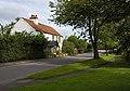 Everingham street - geograph.org.uk - 1369531.jpg