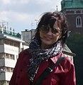 Ewa Leja 2009 (cropped).jpg