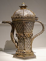 Ewer cathedral of Trogir.jpg