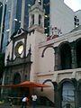 Ex Convento de Nuestra Señora de Montserrat.jpg