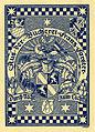Ex Libris Franz Forster von Rheude.jpg