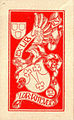 Ex Libris Lorenz M Rheude 1900.jpg