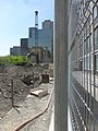 Excavation at the NE corner of Scott and Wellington, 2014 05 30 B (5).JPG - panoramio.jpg