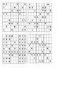 Exemple de sudoku.pdf