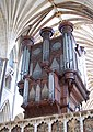 Exeter Cathedral Organ (18671971551).jpg