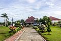 Exile house of Sukarno, Bengkulu, 2015-04-19 02.jpg