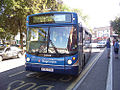 ExmouthStagecoachBus.jpg