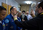 Expedition 53 Crew Blessing (NHQ201709120007).jpg