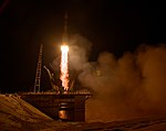 Expedition 59 Launch (NHQ201903150009).jpg