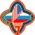Expedition 7 insignia (iss patch).png