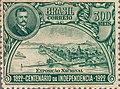 Exposição do Centenário de 1922- Selo de 300 réis.jpg