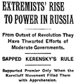 Exterminists' Rise in Power in Russia.png