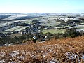 Eyam, from Eyam Edge - geograph.org.uk - 1116080.jpg