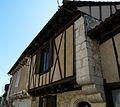 Eymet maisons à colombages (7).JPG