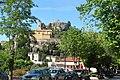 Eze village - panoramio (1).jpg