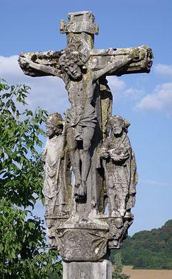 Fécocourt-Croix de cimetière-DSCF2473.jpg