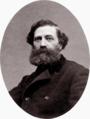 Félix Pyat de Vinck.png