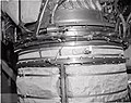 F-100 ENGINE AND INSTRUMENTATION RAKES - NARA - 17450865.jpg