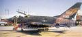 F-100f-58-1232-352tfs-1070.jpg