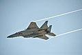 F-15 - panoramio.jpg