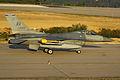 F-16 de la USAFE en Vigo (7617867700).jpg