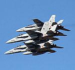 F-18 (5081084847).jpg