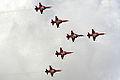 F-5 (5090338444).jpg